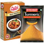 masalas-spices