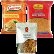snacks-namkeens